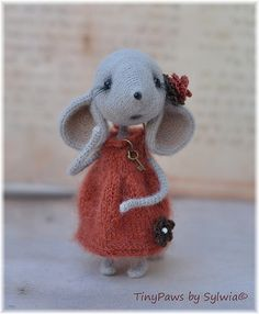 Mouse | Flickr - Photo Sharing!