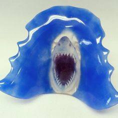 Retainers By Www Artortho Com Retainer Designs