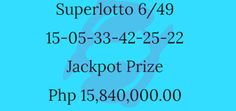 thatilocanoman - Everything about cryptocurrency, airdrops and updated lotto result. Lotto Result Today, Lotto Results, Php, Cryptocurrency