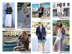 fashion influencers love stefanel #stefanel #stefanelvigevano #vigevano #lomellina #piazzaducale #springsummer2016 #saldi