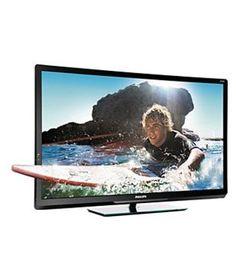 Philips 42PFL7977 - http://www.pricedhamaka.com/buying/philips-42pfl7977/