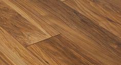Platinum Hand Scraped Laminate Flooring @ ScS Sofas