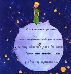 The Little Prince Fox Quotes Printable Baby Shower Invitations, Baby Shower Invites For Girl, Baby Shower Printables, Baby Shower Themes, Baby Invitations, Invitation Ideas, Invitation Cards, Little Prince Quotes, Little Prince Fox