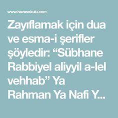 Allah Islam, Viera, Pray, Ankara, Elsa, Quote, Prayer, Allah