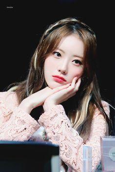 Korean Entertainment, Popular Music, Korean Drama, Idol, Actresses, Image, Beauty, Chinese, Twitter