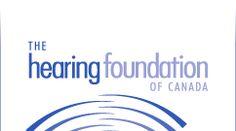 THFC Hearing Impairment, Non Profit, Foundation, Organization, Organisation, Foundation Series, Foundation Dupes