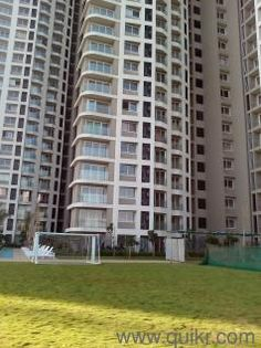 Apartments in Mumbai | Flats in Mumbai | Flats for sale in Mumbai - Find 29443 Apartments/Flats for Sale in Mumbai within your budget. Search Residential  Apartments/Flats in Mumbai for Sale by pricing, sqft area and amenities. Visit QuikrHomes for  Apartments/Flats details, specifications, floor plans and images.
