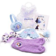 Disney Frozen Bedroom, Frozen Room, Disney Princess Frozen, Disney Frozen Elsa, Elmo Party, Mickey Party, Dinosaur Party, Frozen Jewelry, Mickey Mouse Centerpiece