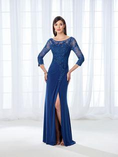 1a7fdff648d1 208 εικόνες με Βραδυνά Ενδύματα Dresses που εμπνέουν περισσότερο ...