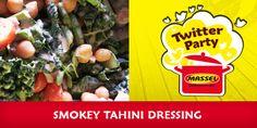 smokey-tahini-dressing
