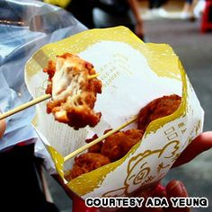 45 Taiwanese foods we can't live without From mountains of flavored shaved ice to chicken cutlets as big as your face, Taiwanese eating always comes with superlatives - CNN GO
