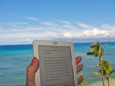 Kobo Writing Life Review - eBooks India | eBooks India