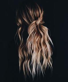Hair ideas h a i r in 2019 hair styles, hair, hair inspo Bob Hair, Hair Dos, Hair Inspo, Hair Inspiration, Corte Y Color, Messy Hairstyles, Pretty Hairstyles, Spring Hairstyles, Wedding Hairstyles