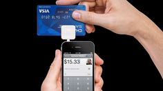 Mobile Payments Should Drive Smaller Ventures - Decoded for Business Solutions