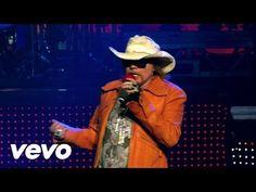 Guns N' Roses sind zurück: Comeback bei US-Festival   traveLink.