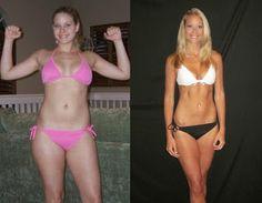 A canela como aceitar pela perda de peso