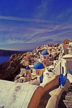santorini,travel,greece,wanderlust,grindgate,