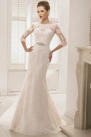 ronald joyce wedding dressed - Google Search