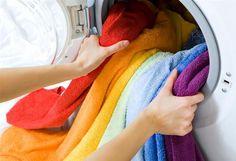 Trucs de grands-mères : lutter contre les mauvaises odeurs dans la maison - Contre les odeurs surles tissus - NotreFamille.com