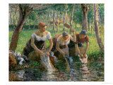 Impressionism Paintings and Prints at Art.com
