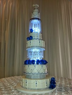 Best Wedding Cakes 2015   Google Search
