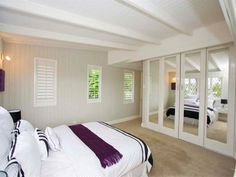 2007 Bedroom 1, Paddington