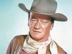 Junio 11 en la historia: Actor John Wayne dies; Alabama Gov. George Wallace makes a symbolic stand against racial integration; A Buddhist monk immolates himself in South Vietnam; Oklahoma City bomber Timothy McVeigh executed. - http://bambinoides.com/junio-11-en-la-historia-actor-john-wayne-dies-alabama-gov-george-wallace-makes-a-symbolic-stand-against-racial-integration-a-buddhist-monk-immolates-himself-in-south-vietnam-oklahoma-city-bomber/