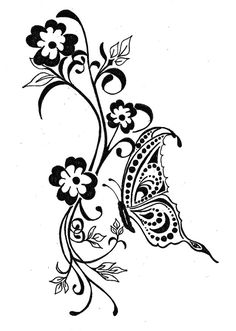 celtic-butterfly-tattoo-meaning-butterfly-tattoo-designs-for-ladies ...
