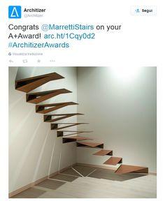"""""""Origami"""" vincitrice di un concorso mondiali di architettura"""