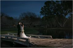 Tiffanie + Ed | Arizona wedding at Tubac Golf Resort | Tucson Photographer