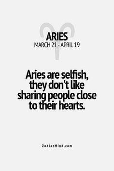 Hehehe... It's true