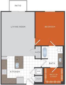 Aviva C Gables Miami Fl Apartment Finder