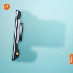 MotoMod ad [640x640] #advertising #marketing #online #RT #business #socialmedia #SEO #traffic