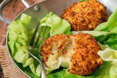 Voici la meilleure recette de croquettes de pommes de terre au Thermomix. Une recette simple et rapide à réaliser en mode pas à pas sur votre TM5 ou TM31 !