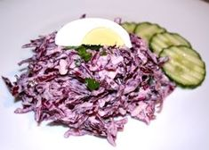 Delena, Coleslaw, Buffet, Cabbage, Food And Drink, Healthy Eating, Low Carb, Vegetables, Cooking