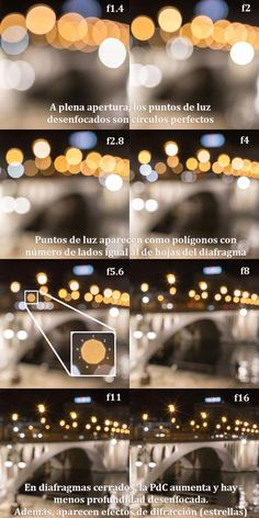 Tiny Dslr Photography Tips Photoshop Elements Photography Settings, Dslr Photography Tips, Photography Cheat Sheets, Photography Challenge, Photography Lessons, Photoshop Photography, Photography Backdrops, Light Photography, Photography Tutorials