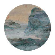 Yan Lu.    ladfish.com