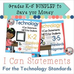 Question for teachers. I need to know how technology can be used to aid in teaching K-5.?