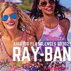 Aprovecha ya el 35% de descuento en Gafas de Sol RayBan en www.foursunnies.com #rayban #wayfarer #aviators #clubmasters #discounts #rebajas #sunglasses #shades #sunnies