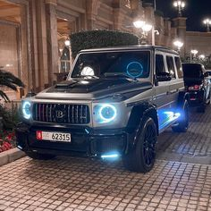 (notitle) – cars bikes and trains – Super Autos Mercedes Benz Suv, Mercedes Benz Classe G, Mercedes G Wagon, Carros Suv, Top Luxury Cars, Top Cars, Amazing Cars, Dream Cars, Super Cars