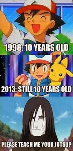 hahahaha totally
