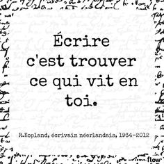 Afficher l'image d'origine The Words, Author Quotes, Words Quotes, Quote Citation, Spiritual Thoughts, Magic Book, Word Porn, Writing Inspiration, Happy Quotes