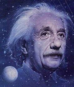 """When Einstein was in elementary school, the director told his parents """"He'll never succeed in life"""". He, later, reated the Theory of Relativity!!!!!!"""