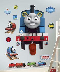 Welp De 8 beste afbeeldingen van Kamer kind trein   Trein, Kind, Thomas BL-17