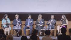 MetLife Foundation's Financial Inclusion Challenge Winners and Projects Profiled in Video Essay   3BL Media