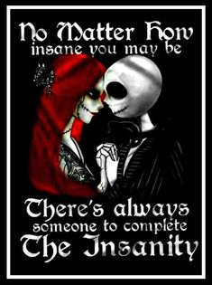 Mygiftoftoday has the latest collection of Nightmare Before Christmas apparels, accessories including Jack Skellington Costumes & Halloween costumes . Sally Nightmare Before Christmas, Badass Quotes, Best Quotes, Jack Und Sally, Jack And Sally Quotes, Rambo 3, Dark Love Quotes, Relationship Quotes, Life Quotes