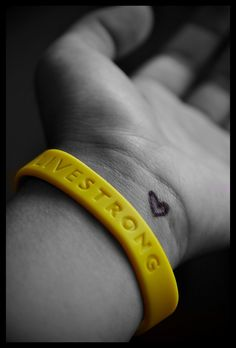 dd1f8eabe  LIVESTRONG Foundation (Official) and continue the fight against cancer.   survivors