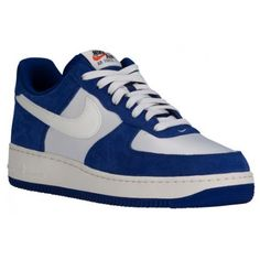 $58.49 nike air force 1 royal blue,Nike Air Force 1 Low - Mens - Basketball…