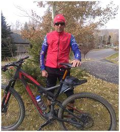 Bicycle Brands, Bike Tools, Bike Mount, Tool Kit, Mountain Biking, Bag Accessories