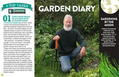 Get Growing : 10 Oct 2014, Page 6